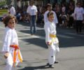 desfile-7desetembro-valedoiguacu-0709XX355X