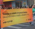 desfile-7desetembro-valedoiguacu-0709XX35X