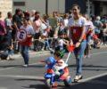 desfile-7desetembro-valedoiguacu-0709XX362X