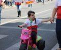 desfile-7desetembro-valedoiguacu-0709XX363X
