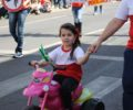 desfile-7desetembro-valedoiguacu-0709XX364X