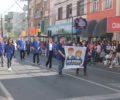 desfile-7desetembro-valedoiguacu-0709XX36X