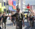 desfile-7desetembro-valedoiguacu-0709XX372X
