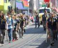 desfile-7desetembro-valedoiguacu-0709XX373X