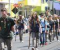 desfile-7desetembro-valedoiguacu-0709XX374X