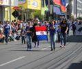 desfile-7desetembro-valedoiguacu-0709XX376X