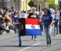 desfile-7desetembro-valedoiguacu-0709XX377X
