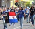 desfile-7desetembro-valedoiguacu-0709XX378X