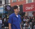 desfile-7desetembro-valedoiguacu-0709XX37X