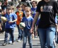 desfile-7desetembro-valedoiguacu-0709XX385X