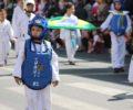 desfile-7desetembro-valedoiguacu-0709XX397X