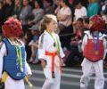 desfile-7desetembro-valedoiguacu-0709XX398X