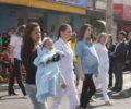 desfile-7desetembro-valedoiguacu-0709XX3X