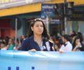 desfile-7desetembro-valedoiguacu-0709XX419X