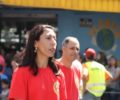desfile-7desetembro-valedoiguacu-0709XX431X