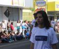 desfile-7desetembro-valedoiguacu-0709XX43X