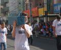 desfile-7desetembro-valedoiguacu-0709XX44X