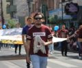 desfile-7desetembro-valedoiguacu-0709XX455X