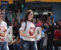 desfile-7desetembro-valedoiguacu-0709XX458X