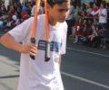 desfile-7desetembro-valedoiguacu-0709XX45X