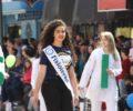 desfile-7desetembro-valedoiguacu-0709XX462X
