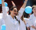 desfile-7desetembro-valedoiguacu-0709XX472X