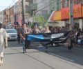 desfile-7desetembro-valedoiguacu-0709XX47X
