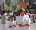 desfile-7desetembro-valedoiguacu-0709XX495X