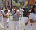 desfile-7desetembro-valedoiguacu-0709XX496X