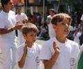 desfile-7desetembro-valedoiguacu-0709XX498X