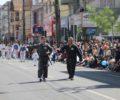 desfile-7desetembro-valedoiguacu-0709XX499X