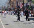 desfile-7desetembro-valedoiguacu-0709XX500X