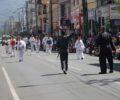 desfile-7desetembro-valedoiguacu-0709XX501X