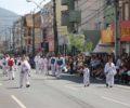 desfile-7desetembro-valedoiguacu-0709XX502X