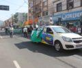 desfile-7desetembro-valedoiguacu-0709XX50X