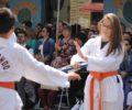 desfile-7desetembro-valedoiguacu-0709XX512X