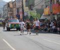 desfile-7desetembro-valedoiguacu-0709XX514X