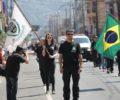 desfile-7desetembro-valedoiguacu-0709XX529X