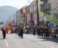 desfile-7desetembro-valedoiguacu-0709XX541X