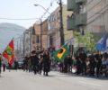 desfile-7desetembro-valedoiguacu-0709XX542X