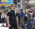 desfile-7desetembro-valedoiguacu-0709XX548X