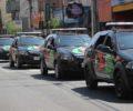 desfile-7desetembro-valedoiguacu-0709XX554X