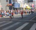 desfile-7desetembro-valedoiguacu-0709XX55X