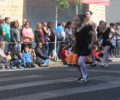 desfile-7desetembro-valedoiguacu-0709XX56X