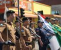 desfile-7desetembro-valedoiguacu-0709XX577X