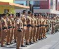 desfile-7desetembro-valedoiguacu-0709XX580X