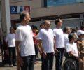 desfile-7desetembro-valedoiguacu-0709XX589X