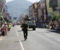 desfile-7desetembro-valedoiguacu-0709XX590X
