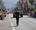 desfile-7desetembro-valedoiguacu-0709XX591X