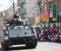desfile-7desetembro-valedoiguacu-0709XX592X